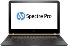 HP Spectre Pro 13 G1 X2F01EA