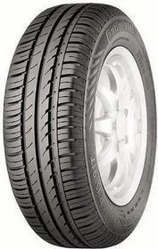 Continental ContiEcoContact 3 185/65R15 88T