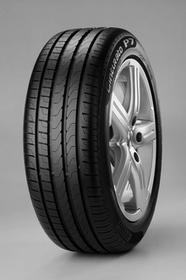 Pirelli CINTURATO P7 205/55R16 91W