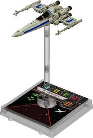 Galakta Star Wars X-Wing: Z-95 Łowca Głów
