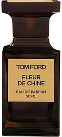Tom Ford Italian Cypress 50ml