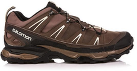 Salomon Buty trekkingowe męskie X Ultra LTR 37331428.41,1/3/BUTY