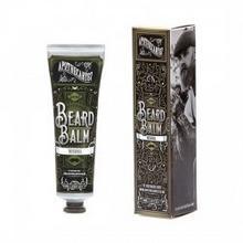 Apothecary87 Muskoka Beard Balm balsam do brody 100ml