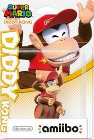 Nintendo Amiibo Super Mario Diddy Kong NIFA00433