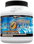 Trec Ultimate Protein 1500g