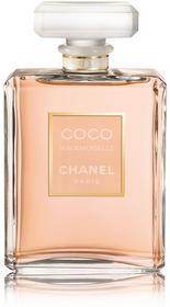 Wody i perfumy damskie