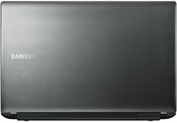 """Samsung NP550P7C-S01PL 17,3"""", Core i7 2,3GHz, 8GB RAM, 1000GB HDD (550P7C-S01PL)"""