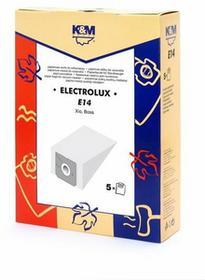 Electrolux Worki do odkurzacza K&M do odkurzaczy Xio - DARMOWY ODBIÓR OSOBISTY !