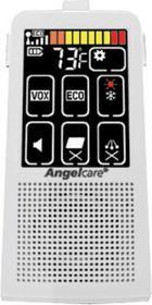 Angelcare AC701 Monitor ruchu z nianią dwustronna