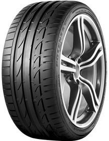 Bridgestone Potenza S001 225/50R17 94W