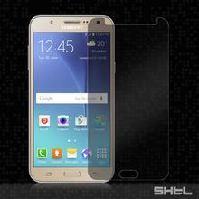 SHTL Szkło Hartowane Samsung Galaxy J7 (2016)