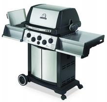 Broil King Broil King Soverign 90