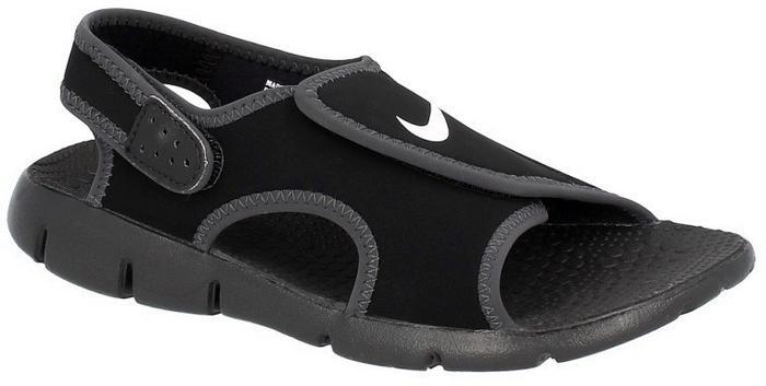 ebfc2ad5eb7 Nike SUNRAY ADJUST 4 GS PS 386518011K - Ceny i opinie na Skapiec.pl