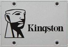 Kingston UV400 SUV400S37/960G