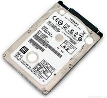 Hitachi Travelstar Z7K5 500GB HTS725050A7E630