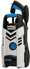 MacAllister Myjka wysokociśnieniowa 1300 W 100 bar