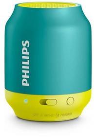 Philips BT50A/00