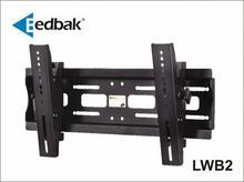 Edbak LWB2