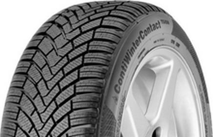 ContinentalContiWinterContact TS 850 P 225/45R18 95V