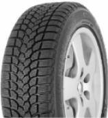 FirstStop Winter 2 195/65R15 91T