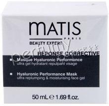 Matis Paris Reponse Corrective Maska z kwasem hialuronowym, 50ml