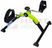 Mobilex Rotor rehabilitacyjny składany