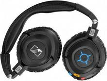 Sennheiser MM 550 X Travel czarne