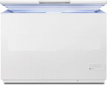 Electrolux EC2233AOW