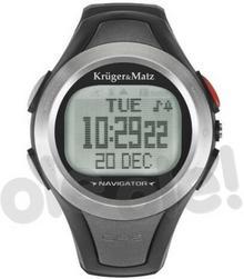 Kruger & Matz Navigator 100 -