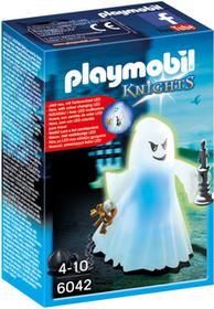 Playmobil Duch LED 6042