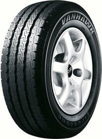Firestone Vanhawk Winter 195/65R16 104 R