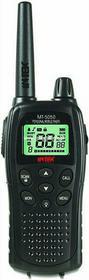 Intek MT-5050