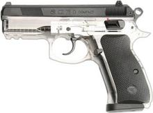Pistolet ASG CZ 75D Compact Flat Dark Earth sprężynowy + darmowy zwrot (18603)