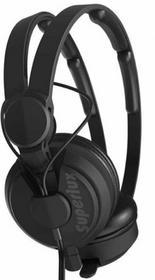 Superlux HD562 czarne