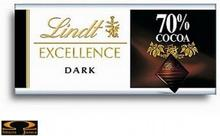 Lindt Excellence 70% Cacao 35g