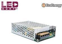 EcoEnergy Zasilacz modułowy LED 60W 12V DC 5A EE-08-052