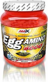 Amix Amix EGG Amino 6000 360 tbl