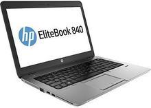 "HP EliteBook  G1 H5G24EAR HP Renew 14\"", Core i5 1,6GHz, 4GB RAM, 128GB SSD (H5G24EAR )"