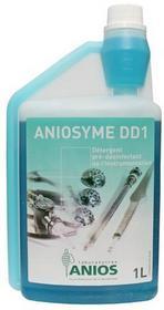 Anios Aniosyme DD1 płyn do mycia i dezynfekcji narzędzi, endoskopów 1l