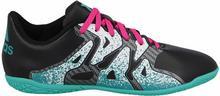 Adidas X 15.4 IN Futsal S78171 wielokolorowy