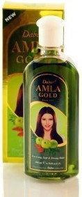 Dabur Amla Gold 200ml