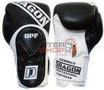 Dragon Rękawice bokserskie HAMMER