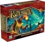 Fantasy Flight Games Galakta Runebound Upadek Mrocznej Gwiazdy