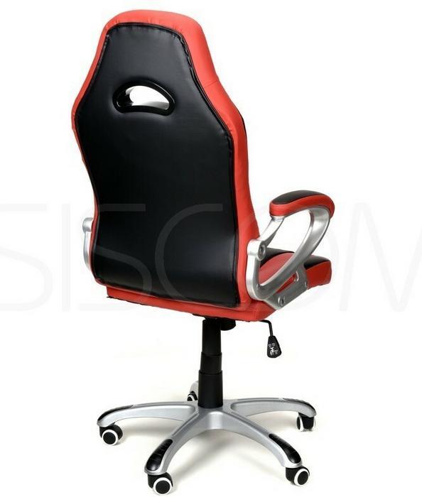 CALVIANO Fotel XRacer