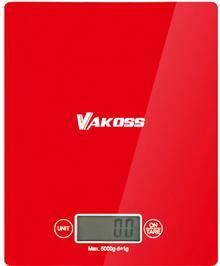 Vakoss WH-5368R