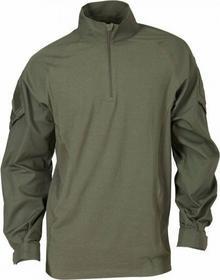 5.11 Tactical Koszula Rapid Assault Shirt TDU Green (72194-190) KR