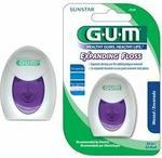 GUM Butler Expanding Floss