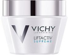 Vichy Liftactiv Supreme krem do cery normalnej i mieszanej 50ml