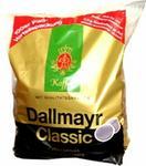 Dallmayr Classic Senseo