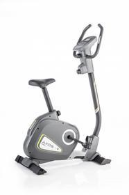 Kettler Cycle M-LA 07629-400